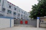 深圳鋁合金手板-性價