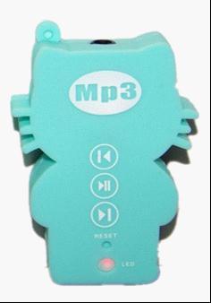 MPS手板