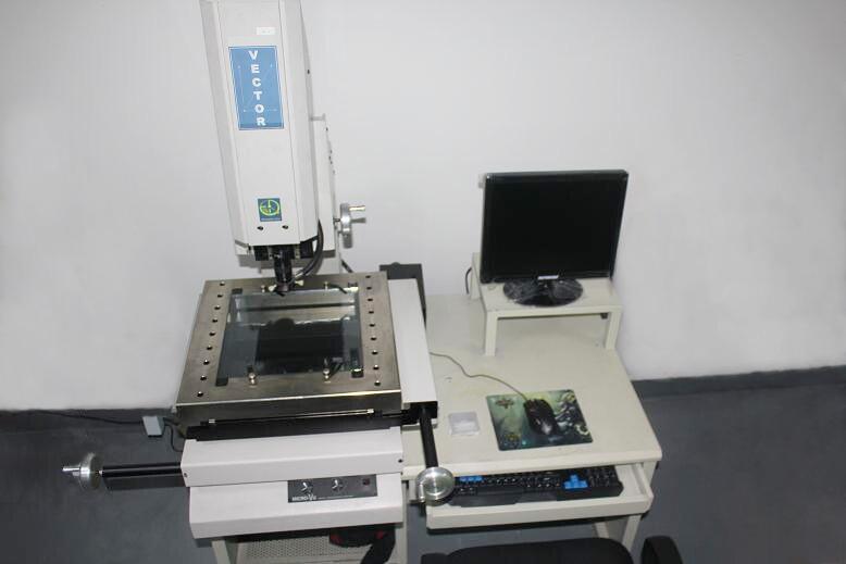 手板测量工具