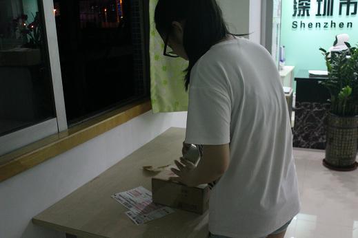 手板装箱2