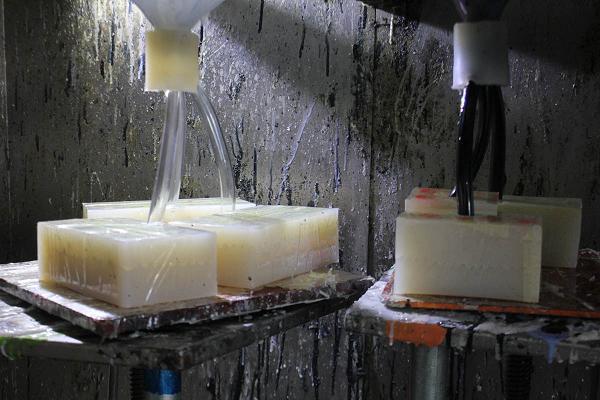 北京手板工厂小批量覆膜