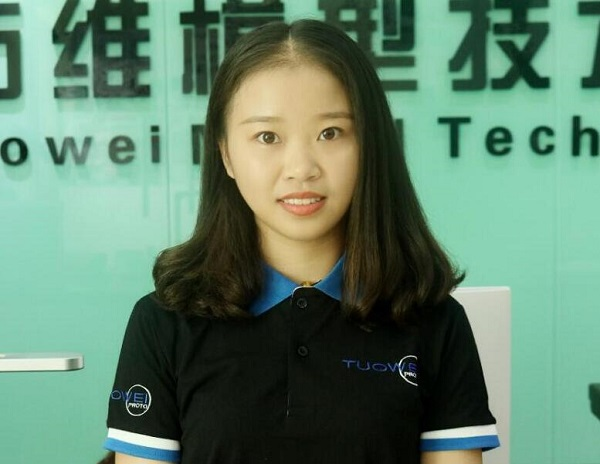 广东手板厂家业务