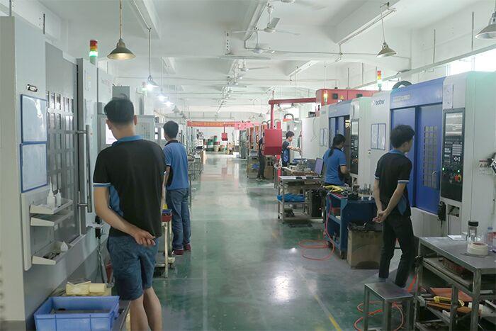 深圳手板制作厂