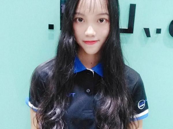 塑料手板模型制作厂李小姐