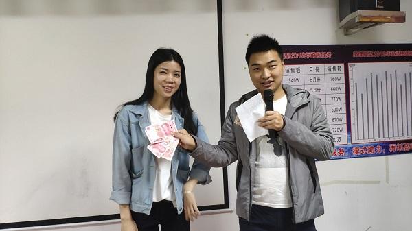 深圳手板模型厂徐小姐