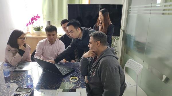深圳手板模型厂-大厂更能
