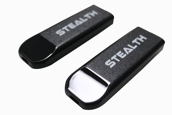 不锈钢U盘手板模型
