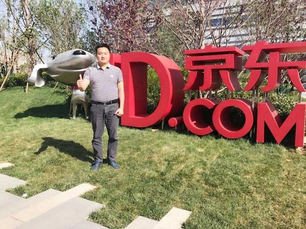 深圳手板模型加工厂欧工