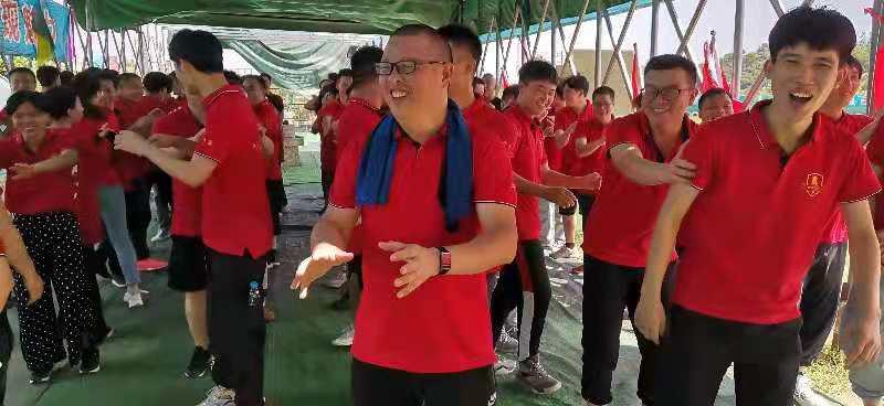 深圳手板加工厂拓展2